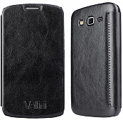 Чехол Vellini Book Style для Samsung Galaxy Grand 2 Duos G7102 (Black)